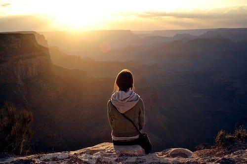 Як знайти душевний спокій. Відповідь луцького священника