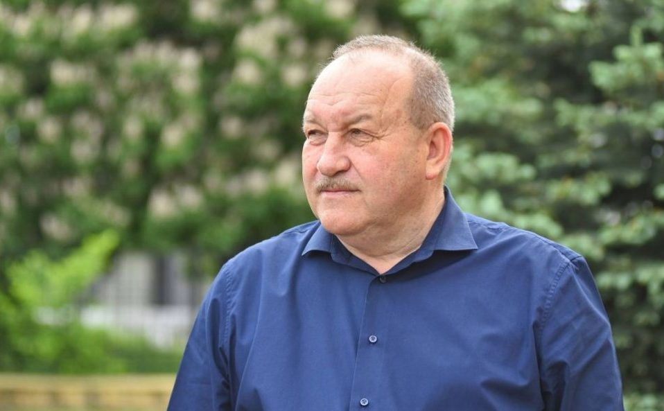 """Підгайцівський голова """"забув"""" задекларувати 10 квартир у Луцьку. ВІДЕО"""