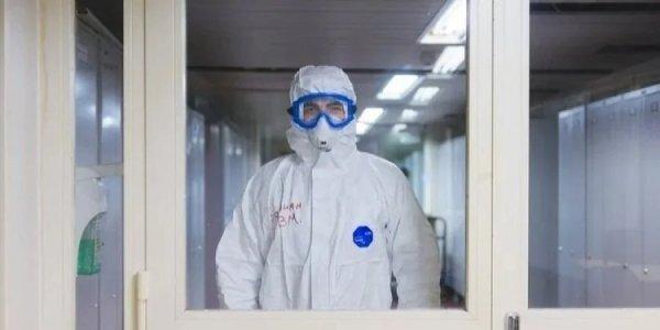 У яких громадах Волині зафіксували нові зараження коронавірусом