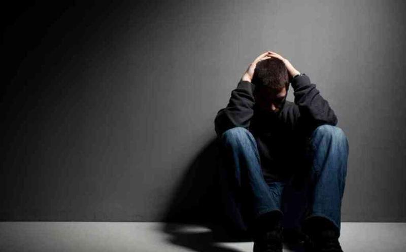 На Волині підліток вчинив самогубство