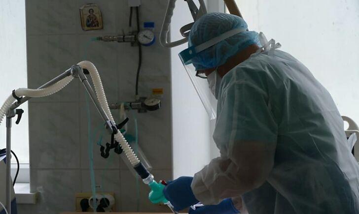 У 15 громадах Волині виявили нових хворих на коронавірус. Де найбільше