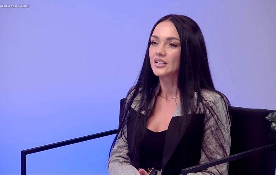 «Ми не економимо!» – директорка BabyLime Наталія Міщук   Бізнес-Бранч