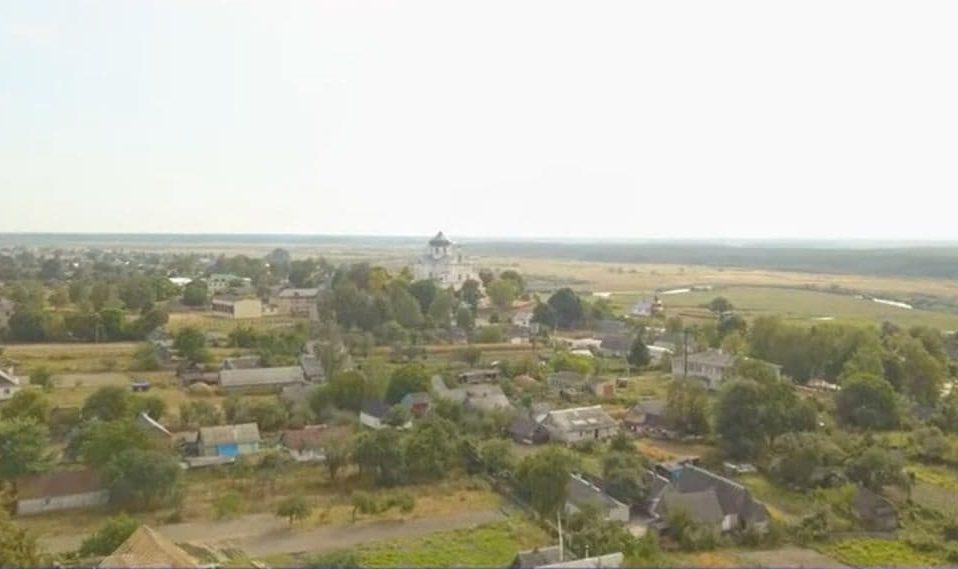 Верховна Рада перейменувала село в Камінь-Каширському районі